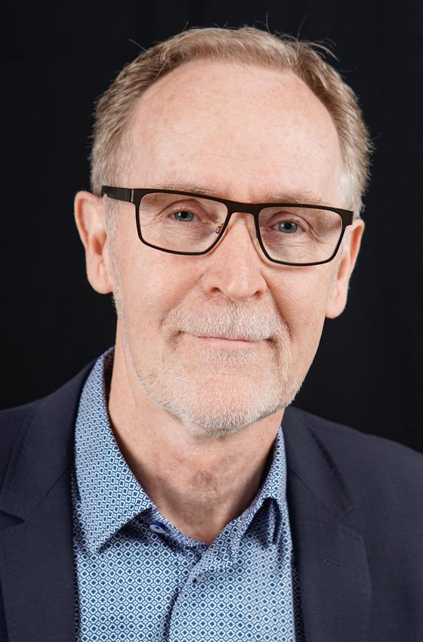Profilbild för Dick Lindberg