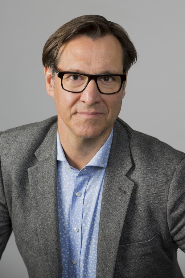 Profilbild för Anders Blanck