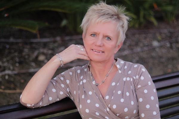 Profilbild för Kaija Seijboldt