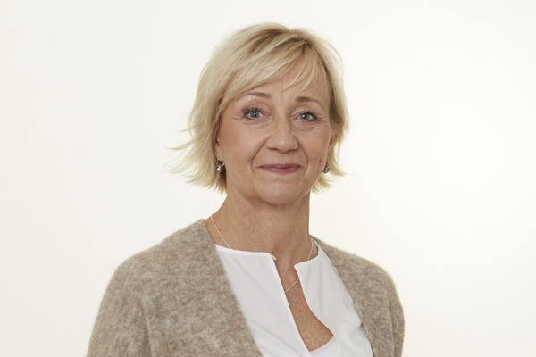 Profile image for Nära vård – taggtråd och rutschkana