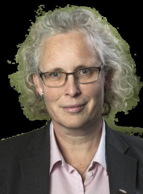 Profilbild för Anna Lefevre Skjöldebrand
