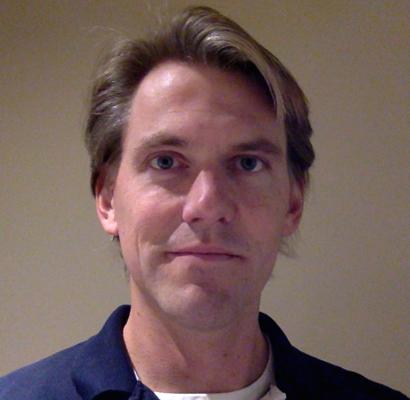 Profile image for Sjuksköterskan - en digital pionjär