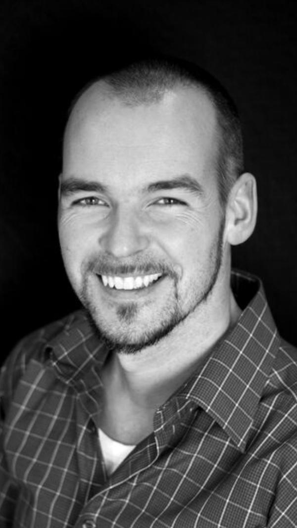 Profilbild för Tony Andersson