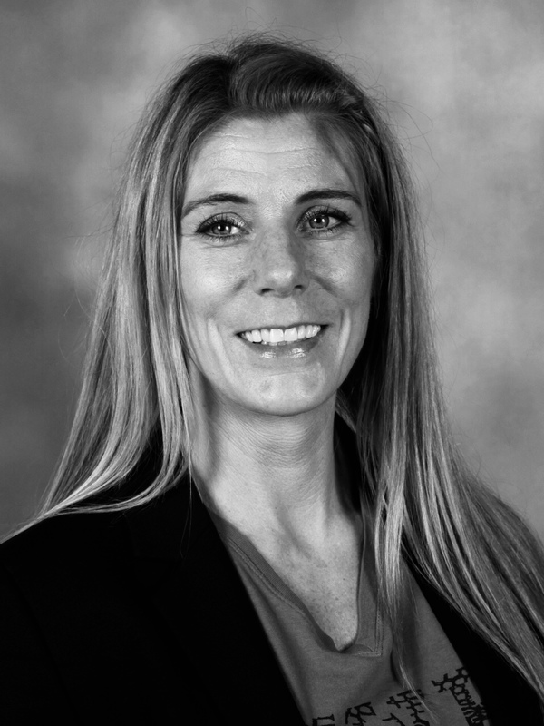 Profilbild för Maria Tiston