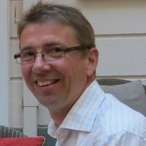 Profilbild för Aki Puustjärvi
