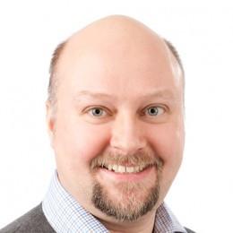 Profilbild för Manne Andersson