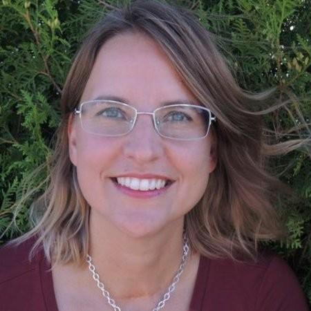 Profilbild för Sofia Gerward