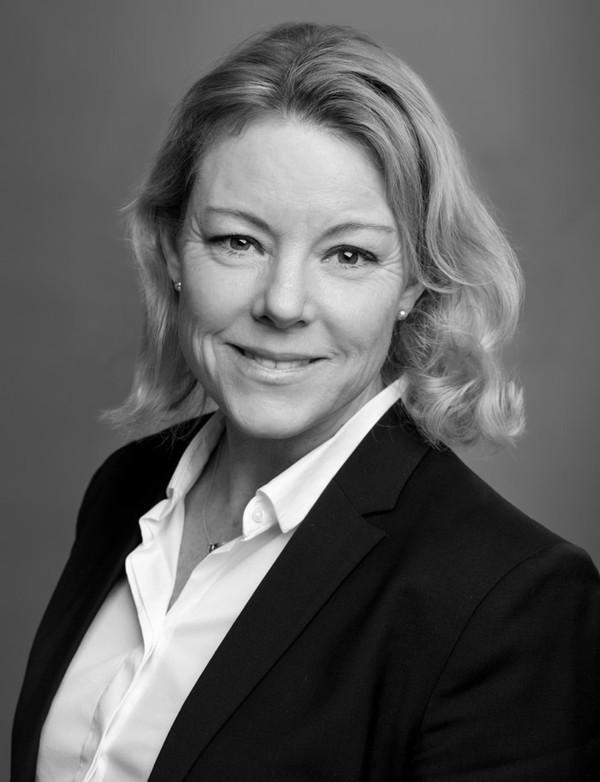 Profilbild för Ebba Hult