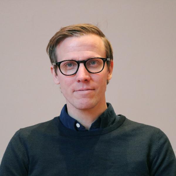 Profilbild för Eskil Degsell