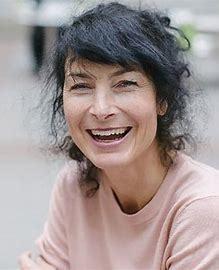 Profilbild för Anna Essen