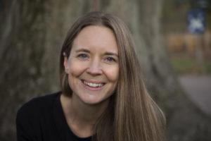 Profilbild för Lisa Kirsebom