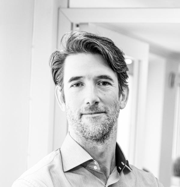Profilbild för Mattias Colliander