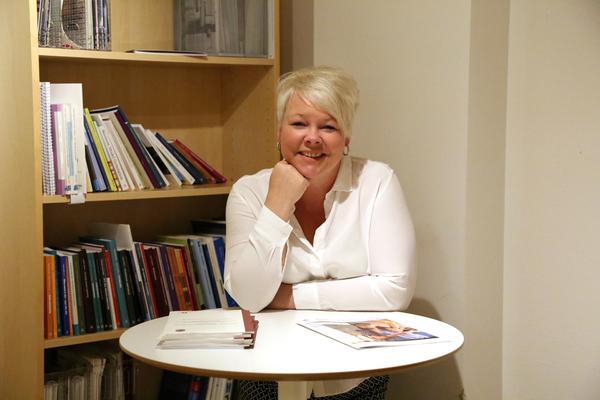 Profilbild för Marina Arkkukangas