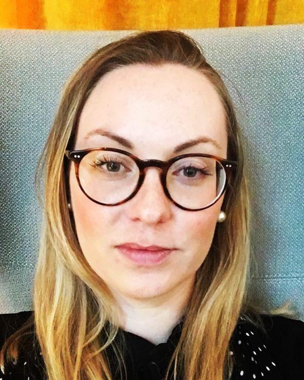 Profilbild för Stina Nyman