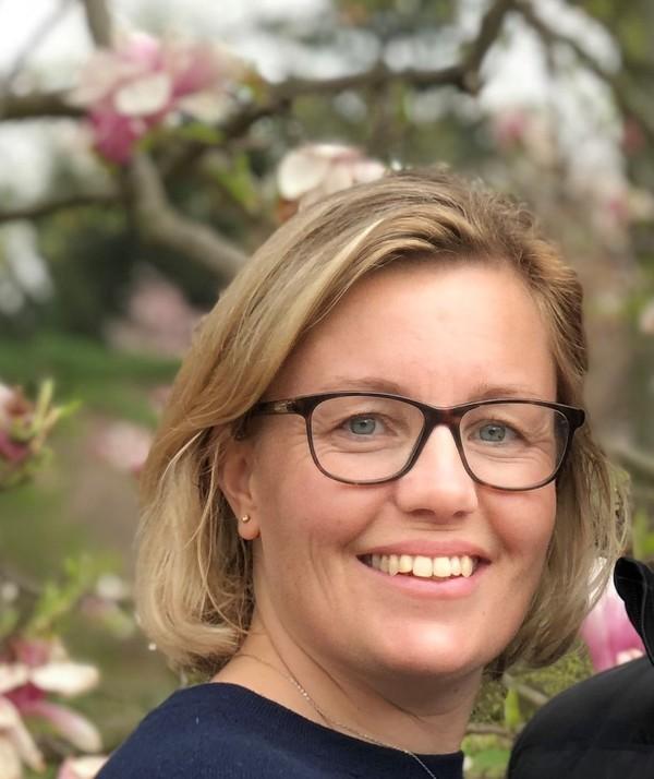 Profilbild för Lisa Ryding