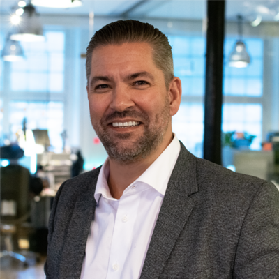 Profilbild för Per Svensson
