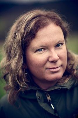 Profilbild för Frida Smith