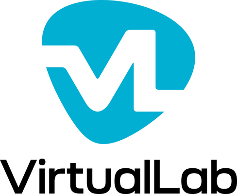 Profile image for Virtuallab AB