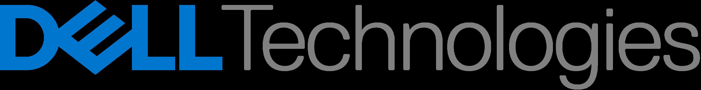 Profilbild för Dell Technologies