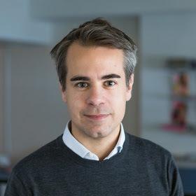 Profilbild för Tobias Helmer