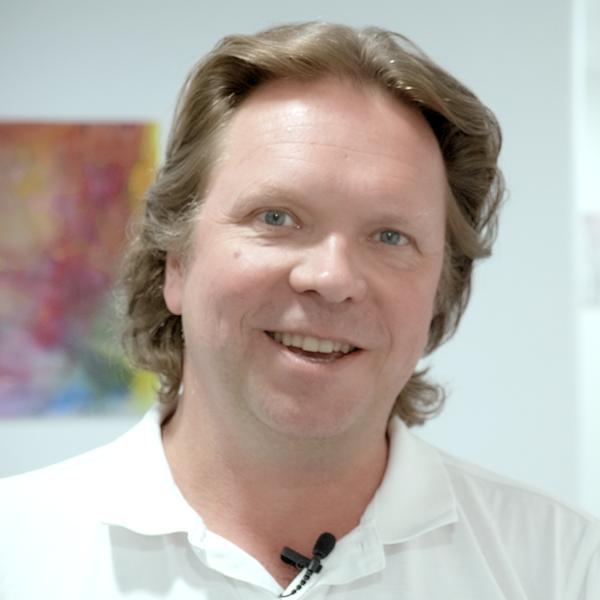 Profilbild för Fredrik Eriksson