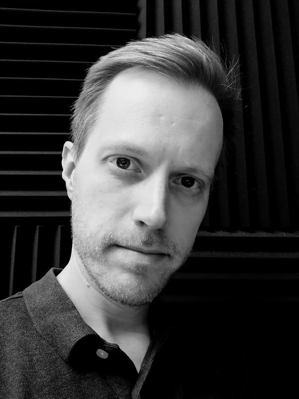 Profilbild för Jan Lundgren