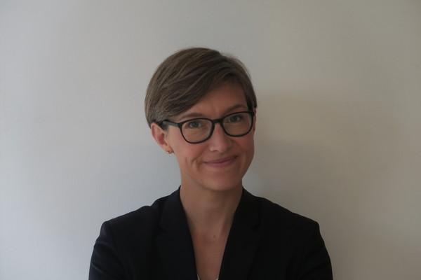 Profilbild för Barbara Bislawska Axnäs