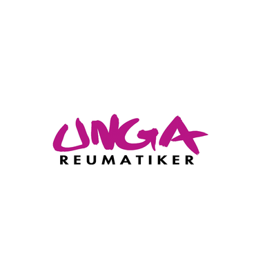 Profile image for Unga Reumatiker