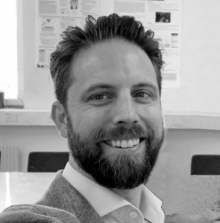 Profilbild för Jonas Sareld
