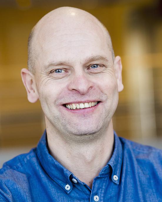 Profilbild för Per Nodbrant
