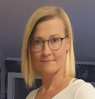Profile image for Region Uppsalas Digitaliseringsramverk (RUD)