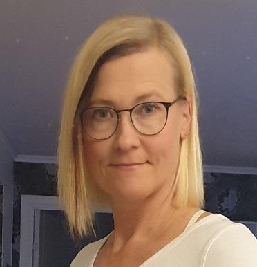 Profilbild för Jenny Ugalde