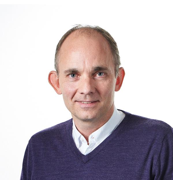 Profilbild för Torkel Bengtsson