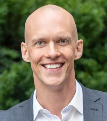 Profilbild för Vitalis TV-studio