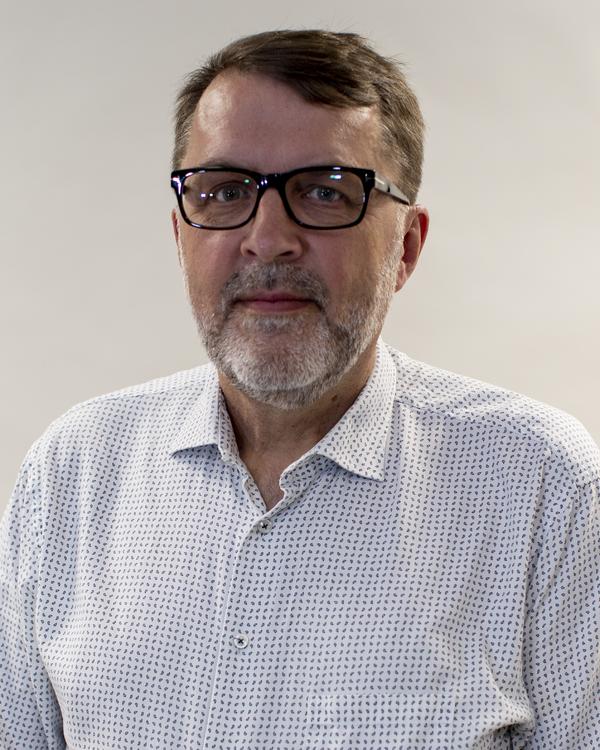 Profilbild för Ragnar Lindblad