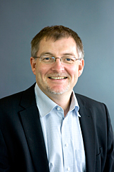 Profilbild för Claus Kjærgaard Andersen