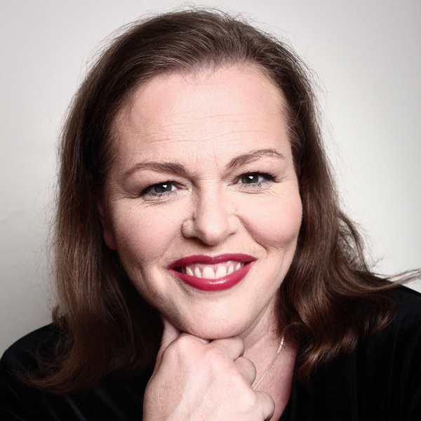 Profilbild för Sara Modig