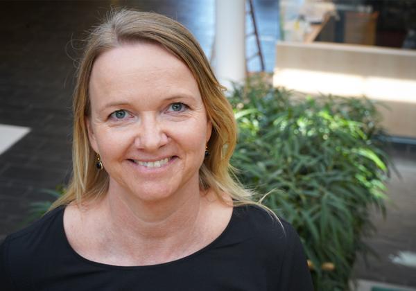 Profilbild för Lene Buch