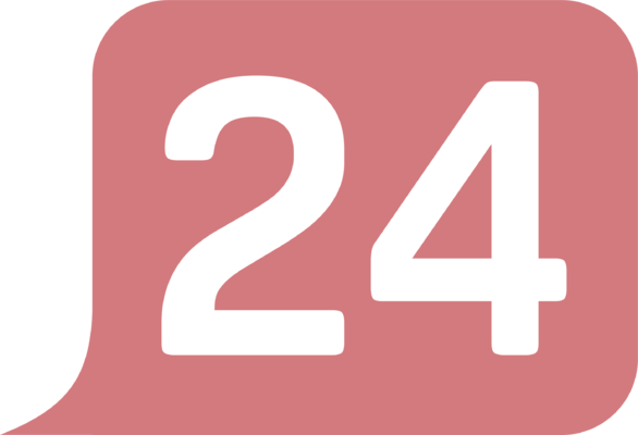 Profile image for Platform24 Healthcare AB