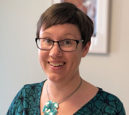 Profilbild för Hanna Broberg Danielsson