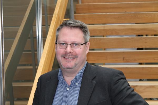 Profilbild för Jesper Olsson