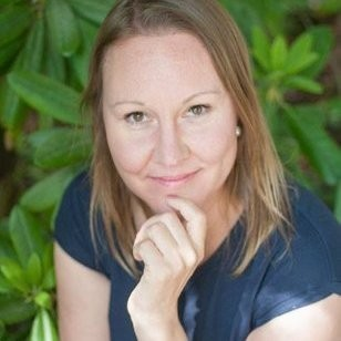 Profilbild för Karin Skog