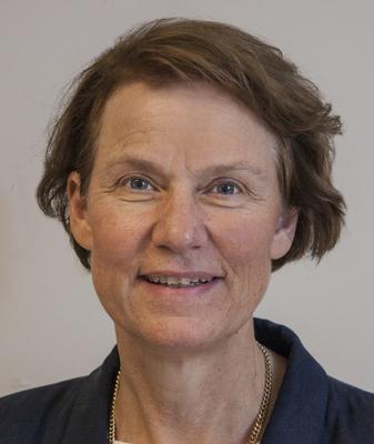 Profilbild för Anita Nordlund