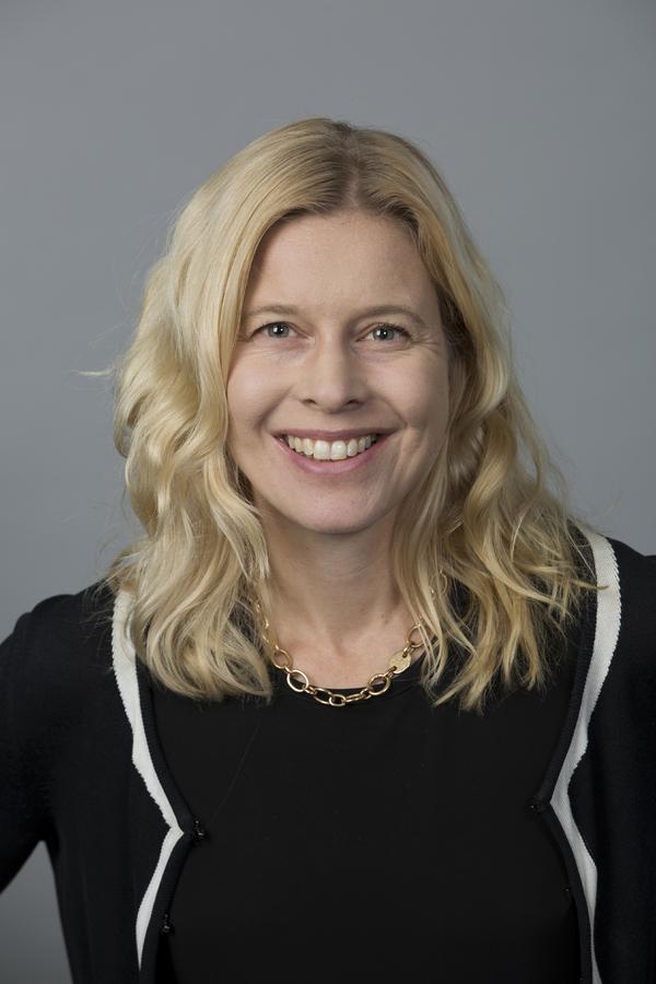 Profilbild för Gunilla Englund