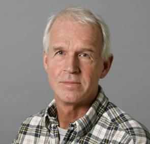 Profilbild för Bengt Sandblad