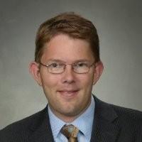 Profilbild för Mattias Kyhlstedt