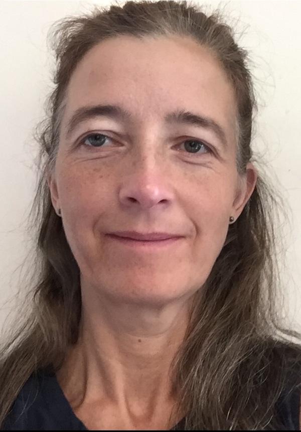 Profilbild för Helen Broberg