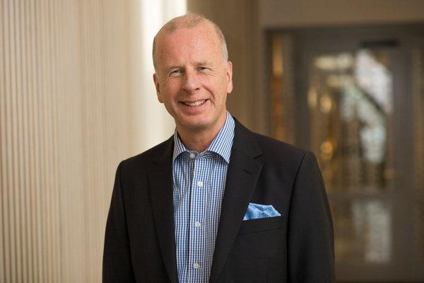 Profilbild för Peter Daneryd