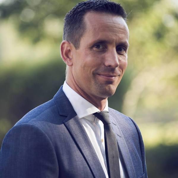 Profilbild för Hans Ahlqvist