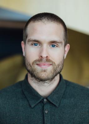 Profilbild för Emil Andersen